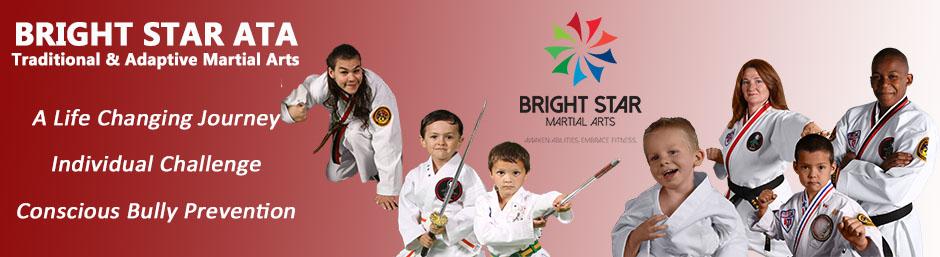 Martial Arts Santa Clarita