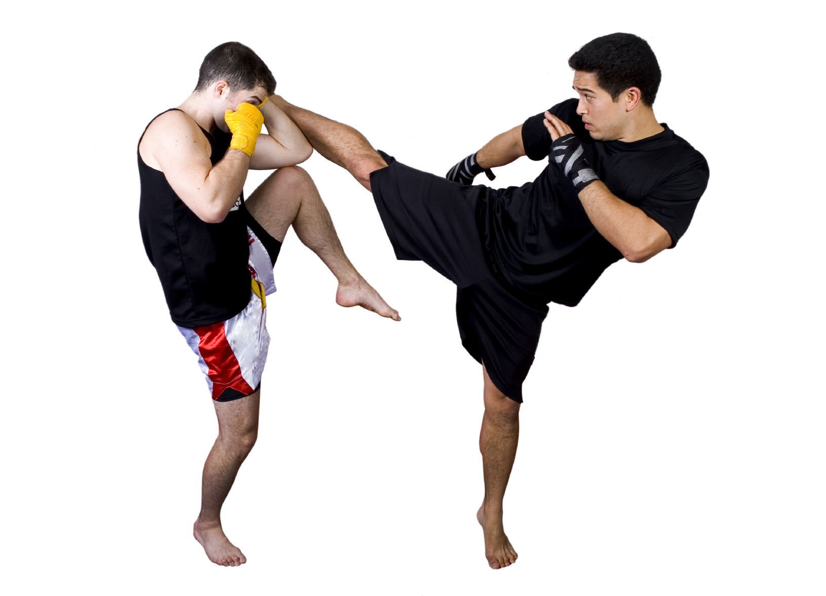 An Mma Fighters Workout Has To Consist Of A Variety Routines Which Focus On Diffe Areas