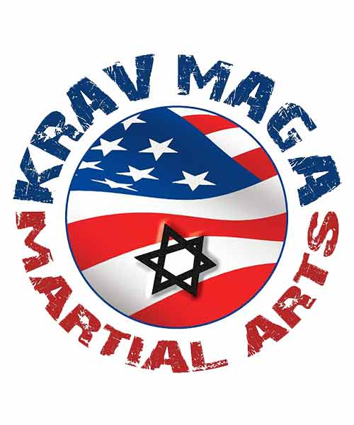 Krav Maga Martial Arts Program