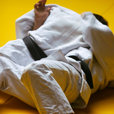 Brazilian Jiu Jitsu classes in Lebanon and Hanover