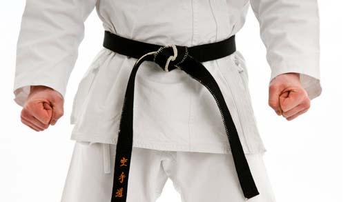 Adults Martial Arts Program at Elkhorn Flying Dragons, Elkhorn, WI