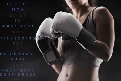 get your martial arts Ebook here