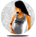 Fitness/Zumba Classes