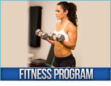 fitness program in Marlborough