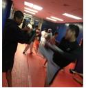 Kru Muay Thai