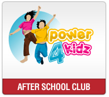 after school programme in gloucester