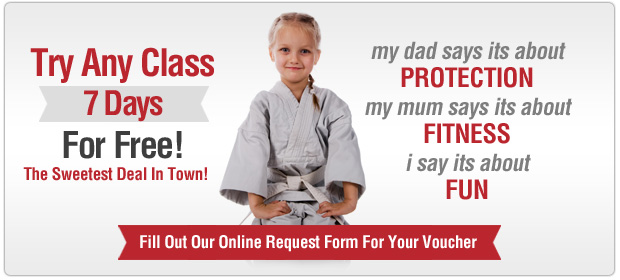 martial arts in gloucester