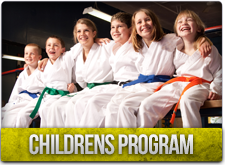 Childrens Program