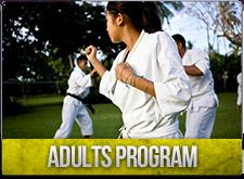 Adults Program