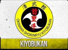 Kiyobukan Program