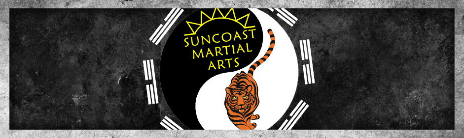suncoast martial arts