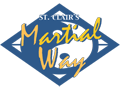 Logo of Martial Way Academy,Austin, TX