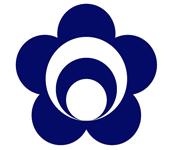 Logo of Cayuga Lake Seido Karate, Lansing, NY