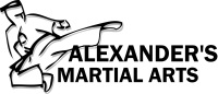 Logo of Alexander's Martial Arts,MADISON, AL