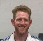 Mark Campbell, instructor of Norfolk Karate Academy / Gracie Jiu-Jitsu Norfolk<br>, Norfolk, VA