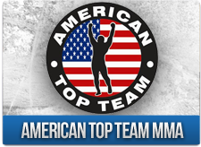 American Top Team MMA
