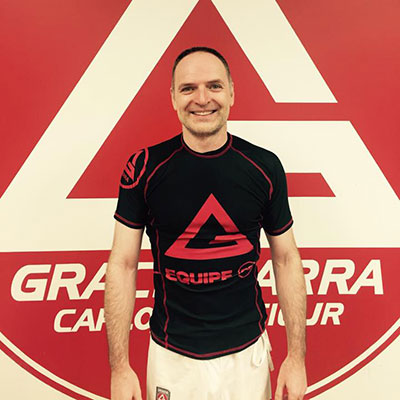 Christian Latschislaw Success Story Profile