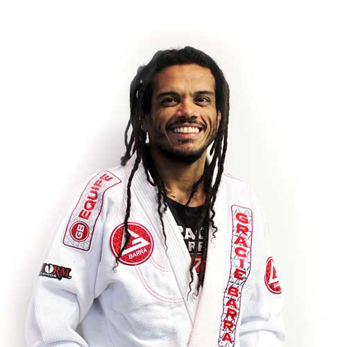 Leonard Henrique Oliveira da Silva Profile