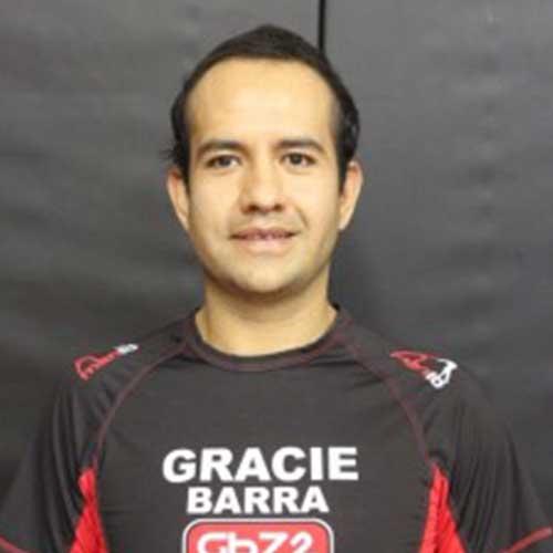 Manuel Lopez Profile