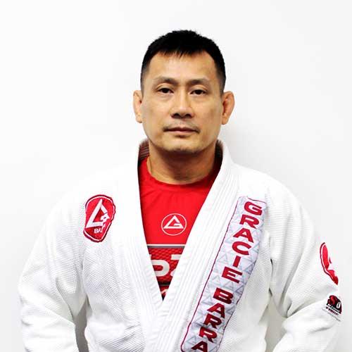Vieng Sihalathavong Profile