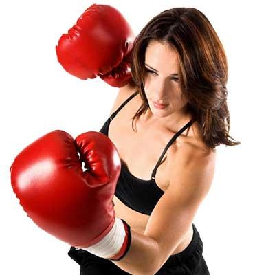martial art program at Brisbane Karate Academy, Redbank, QLD