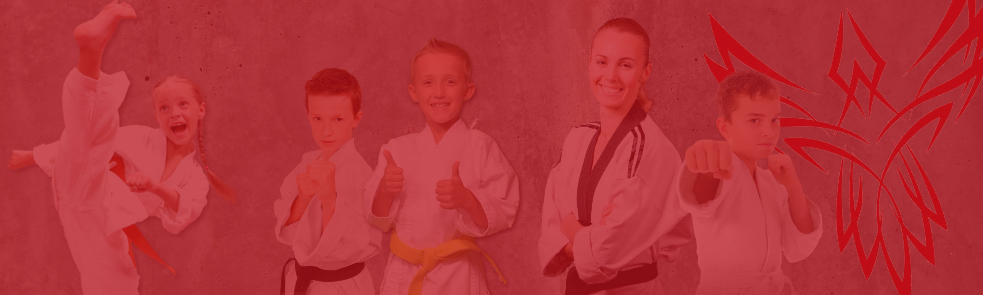 martial arts and fitness in Oakland, NJ