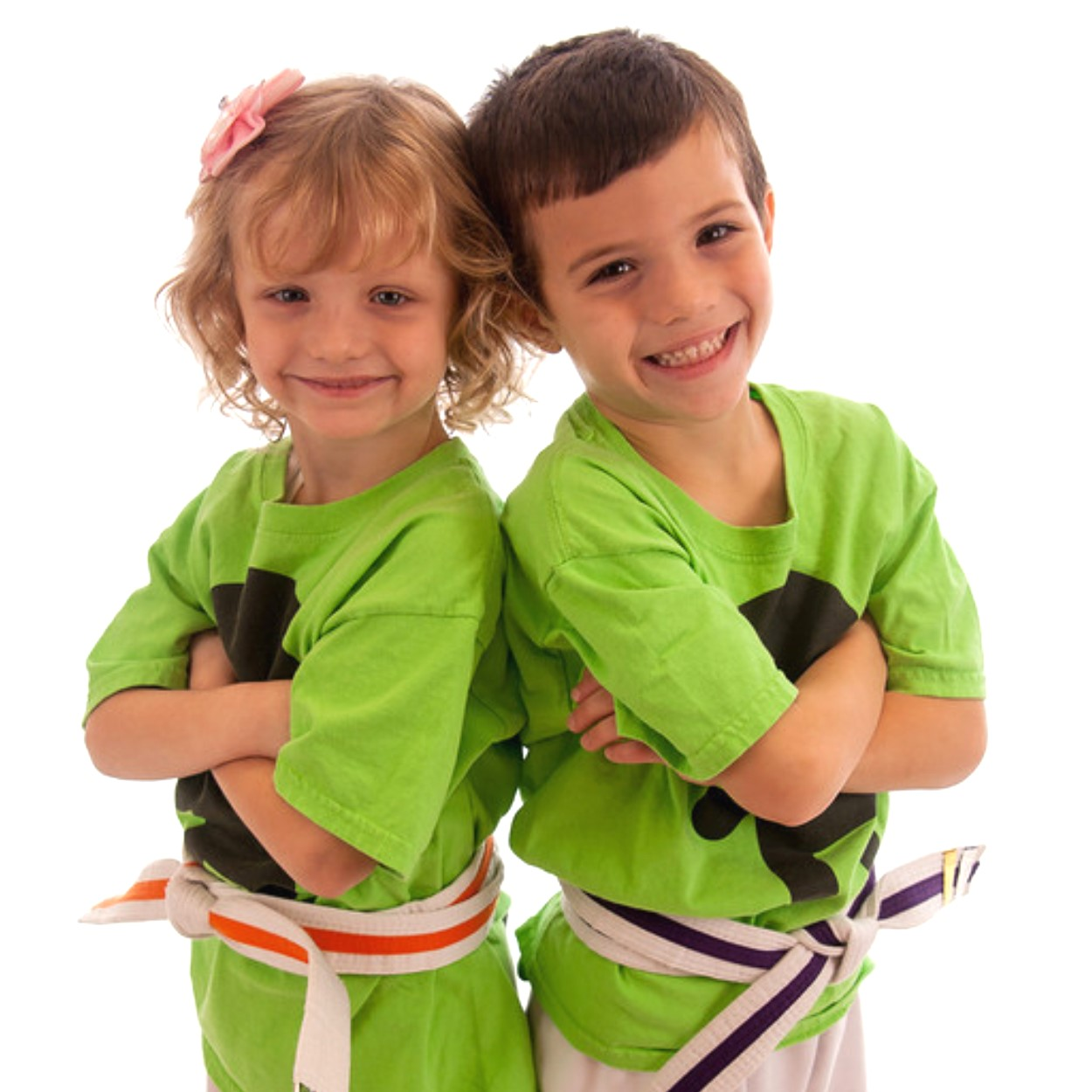 kids martial arts in oakland, NJ