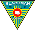 Logo of Blackman Taekwondo Academy LLC,Albuquerque, NM
