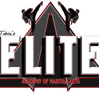 Logo of Tobin's Elite Academy Of Martial Arts T.E.A.M,Clearfield, UT