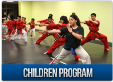 Children Program