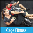 cage fitness in costa mesa