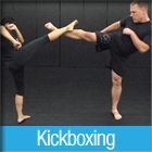 kickboxing in costa mesa