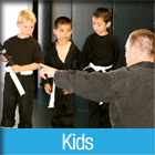 kids martial arts in costa mesa