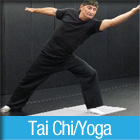 tai chi/yoga in costa mesa