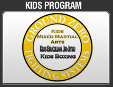kids martial arts kids boxing kids bjj kids brazilian jiujitsu kids martial arts