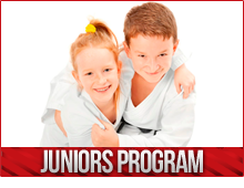 Juniors Program