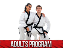 Adults Program