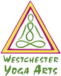Westchester Company Logo