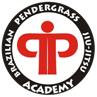 Pendergrass Academy Of Martial Arts