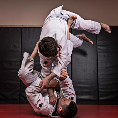 Martial Arts Programs in Frisco,TX