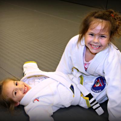 kids martial arts in frisco, TX