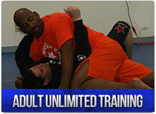 adut martial arts training in corpus christi TX
