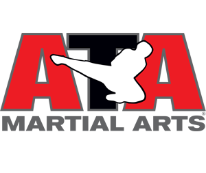 Logo of Robinson's ATA Black Belt Academy,Pooler,GA