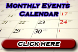 ELMA Montly Events Calendar