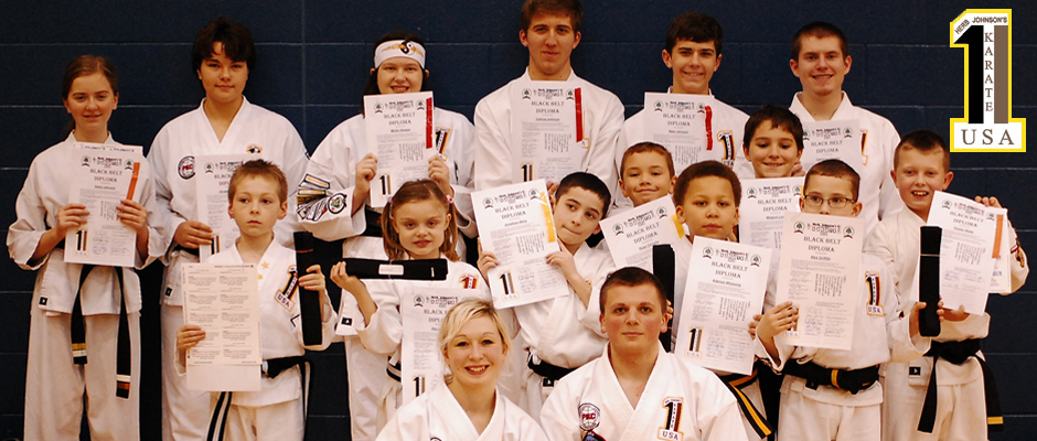 diploma kids