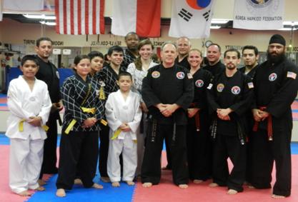 adults hapkido   taekwondo houston   jersey village Tae Kwon Do Training in Cartoon Taekwondo Symbols