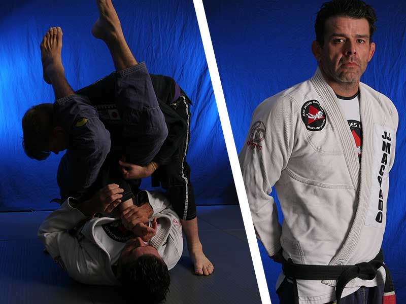 America's Best Chatsworth BJJ
