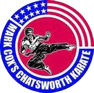 Logo of America's Best Chatsworth,Chatsworth, CA