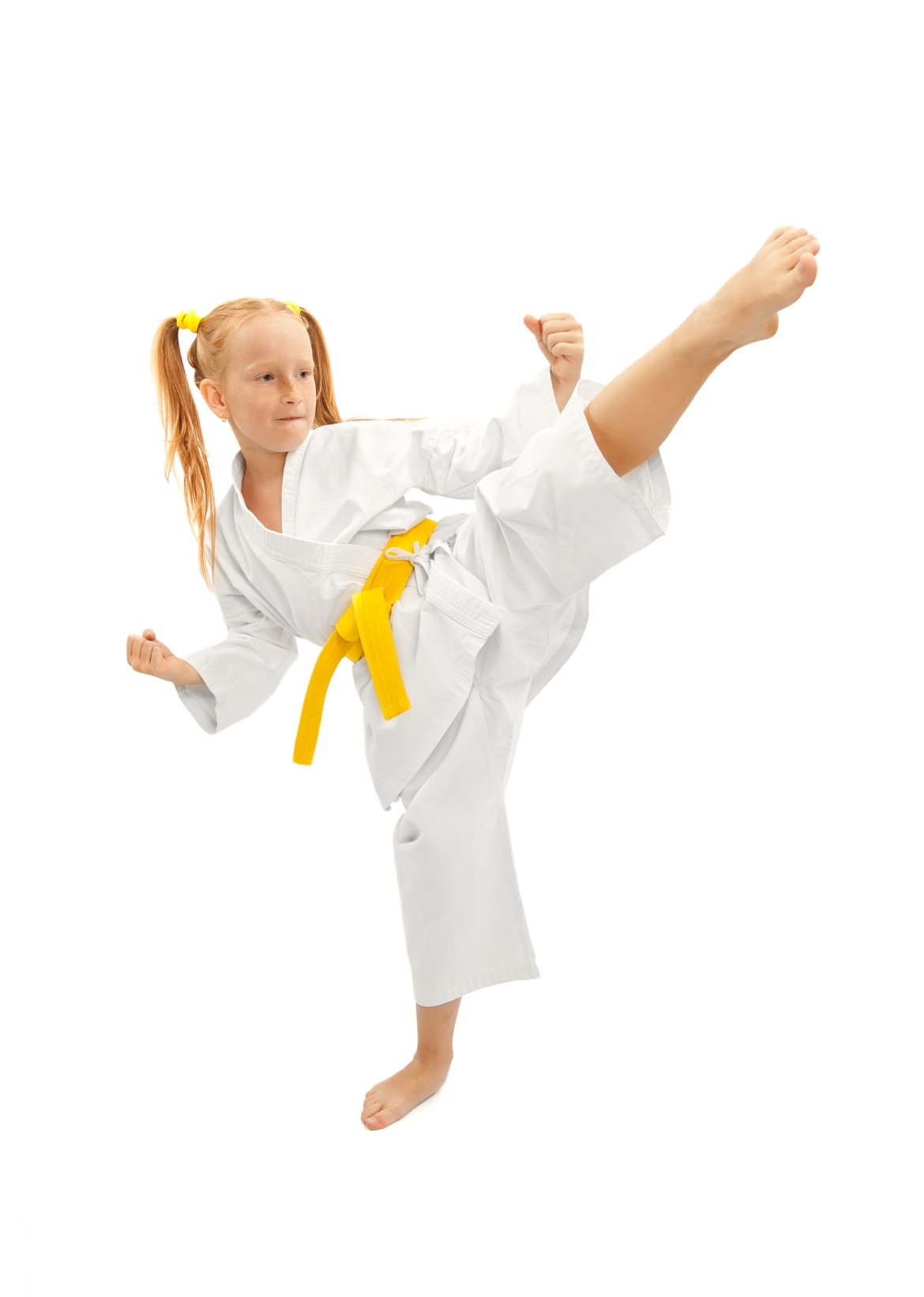 kids martial arts for ages 3 to 12
