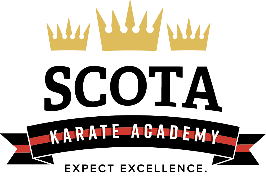 Logo of Scota Karate Academy, Taylors, SC